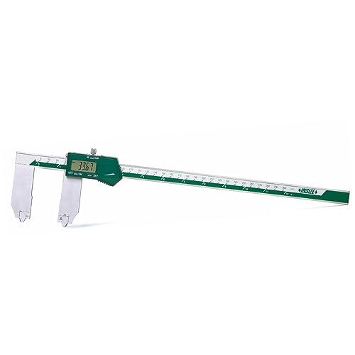 M9 x 1.25 mm INSIZE 4130-9 Metric Thread Plug Gage