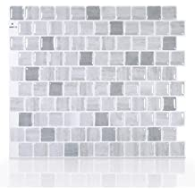 Self Adhesive Decorative Wall Tiles from www.ubuy.cr